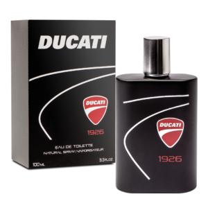 Diamond crea e produce essenze, fragranze e profumi per rappresentare al meglio l'essenza del tuo brand. Scopri la linea Ducati 1926