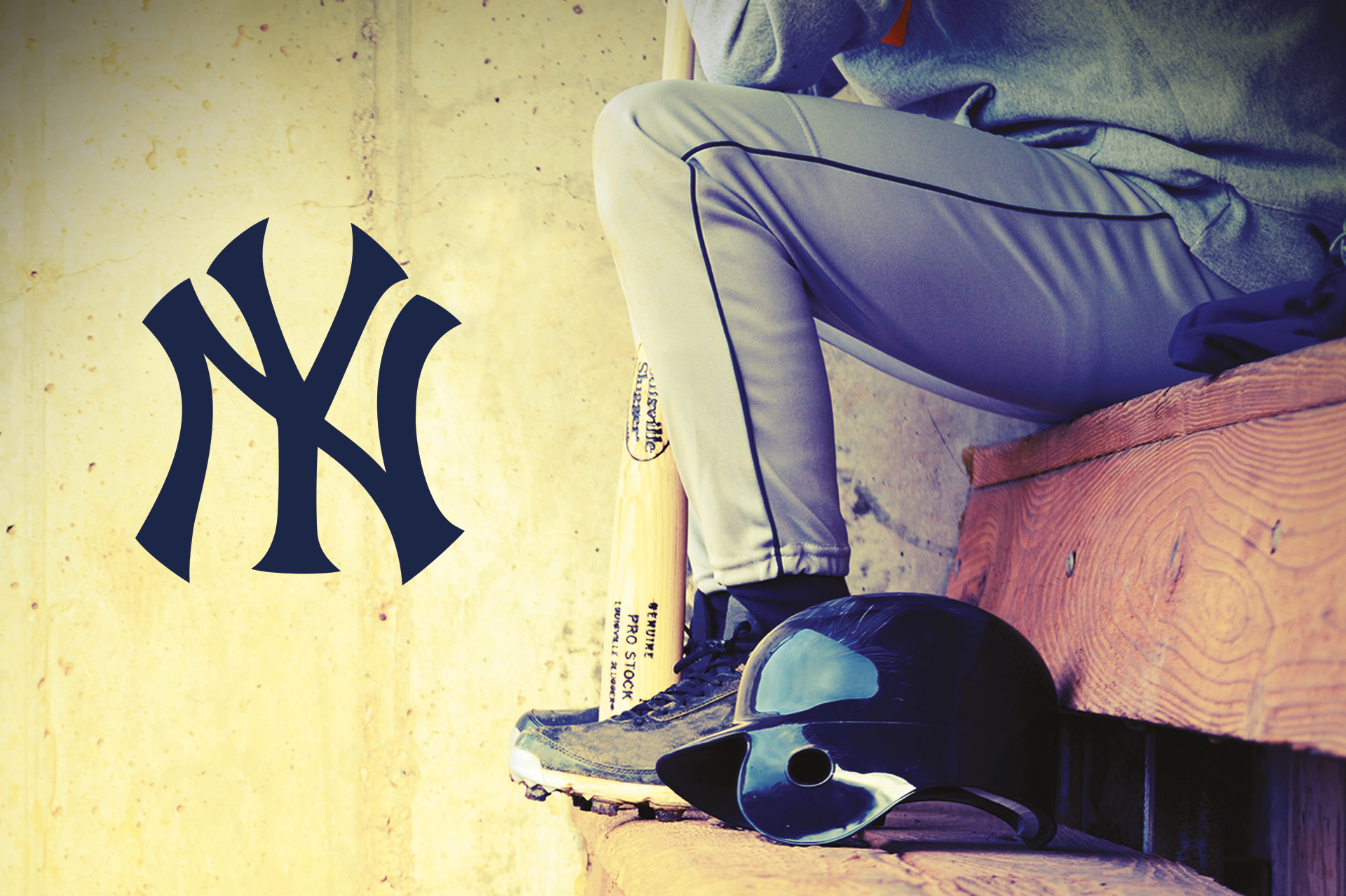 Diamond crea e produce essenze, fragranze e profumi per rappresentare al meglio l'essenza del tuo brand. Scopri la linea Ney York Yankees for Men